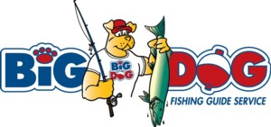 click here to check out Gary Klingler's Big Dog Guide Service