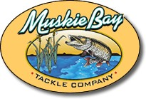 click here to check out Muskie Bay's web site